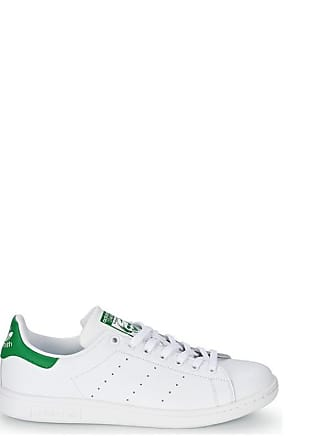 new concept 60c7a 339a9 adidas Sneakers adidas stan smith Green
