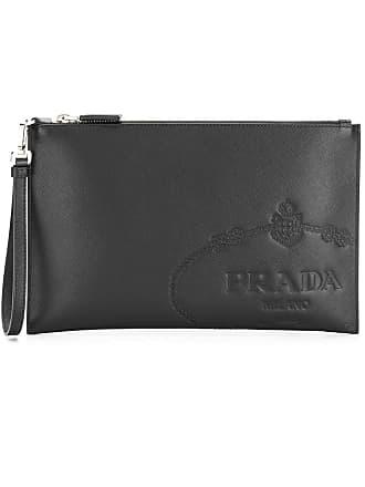 1003d58bbfafd Prada Taschen für Herren  175+ Produkte bis zu −40%