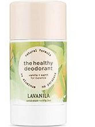 Lavanila The Healthy Deodorant - Vanilla + Earth for Balance