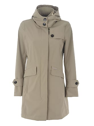 c04114effae76b Trench: Acquista 707 Marche fino a −76% | Stylight