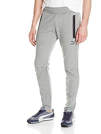 57c75f96135d Puma® Sweatpants  Must-Haves on Sale up to −50%