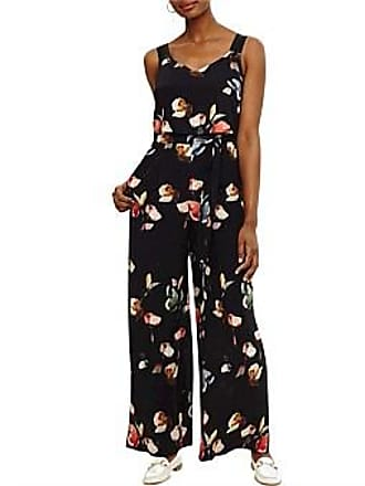 4930c8cf90a Overalls for Women  Shop up to −70%