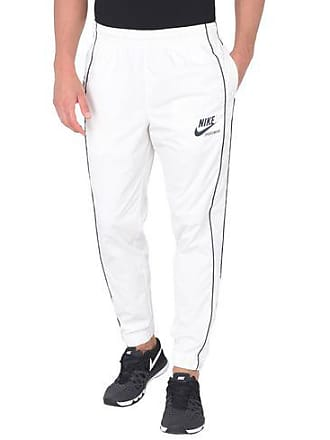 70895e9dc54630 Nike Jogginghosen für Herren: 106+ Produkte bis zu −54%   Stylight