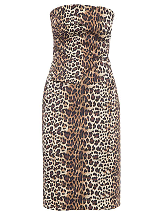 Animale VESTIDO LISA - ANIMAL PRINT