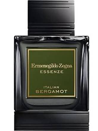 Ermenegildo Zegna Essenze Collection Italian Bergamot Eau de Parfum Spray 100 ml