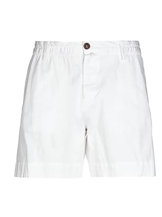 Shorts Dsquared2 pour Hommes   205 articles   Stylight 0daff5b551e