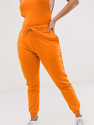 Women's Asos® Sweatpants: Now up to −61% | Stylight