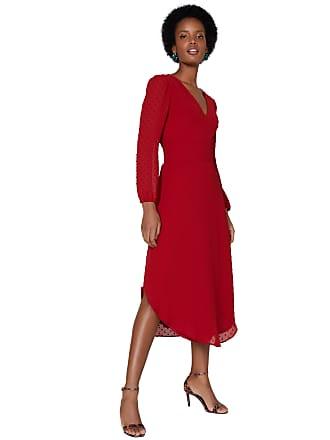 a05d96f690 Vestidos (Executivo) − 439 produtos de 154 marcas