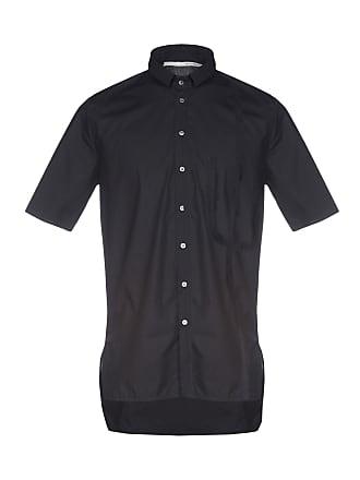 Isabel Benenato SHIRTS - Shirts su YOOX.COM