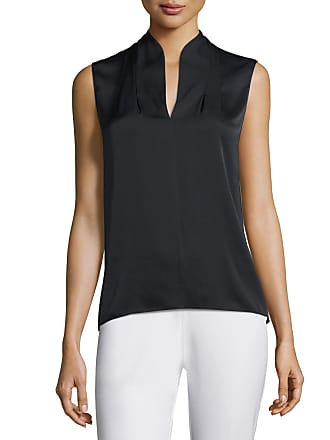 80841949523968 Elie Tahari® Silk Blouses − Sale  up to −75%