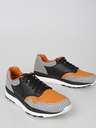 designer fashion 36e23 7e4db Nike Leather AIR SAFARI QS Sneakers size 11,5