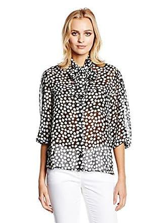 ba0101c571fa7 Camicie Donna Dolce   Gabbana®  Acquista fino a −72%