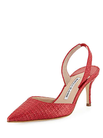 a4a2a96c30c Manolo Blahnik® Pumps  Must-Haves on Sale up to −50%