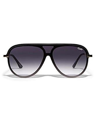Quay Eyeware Empire sunglasses