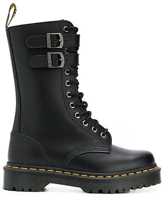 8dbdb736aeb10 Dr. Martens® Moda: Compre agora com até −30%   Stylight