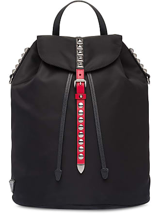 d7dc03983d444c Prada Backpacks for Women − Sale: up to −40% | Stylight