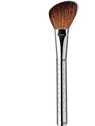 By Terry Womens Blush Brush: Angled 3