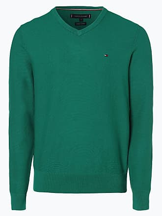 Tommy Hilfiger Pullover  843 Produkte im Angebot   Stylight 4bc138fcac