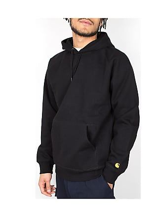 Hoodies Carhartt Work in Progress®   Achetez jusqu à −30%   Stylight 373bea380daf