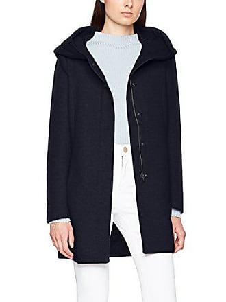 Only Onlsedona Light Coat Otw Noos 363a7ed49d7