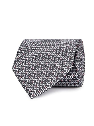 d4e0fd72df7a Salvatore Ferragamo® Ties: Must-Haves on Sale up to −55% | Stylight