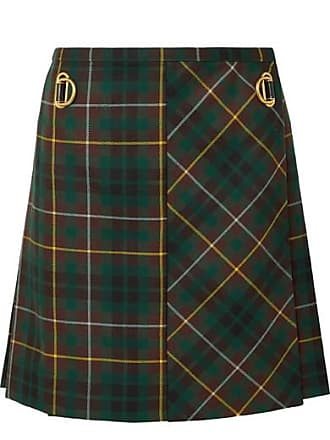 5b8f30c64c47 Burberry® Summer Skirts: Must-Haves on Sale up to −60% | Stylight