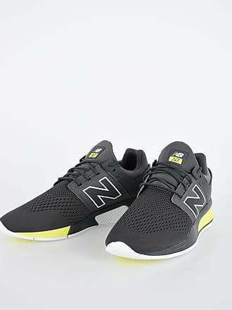 New Balance Fabric Sneakers size 10,5