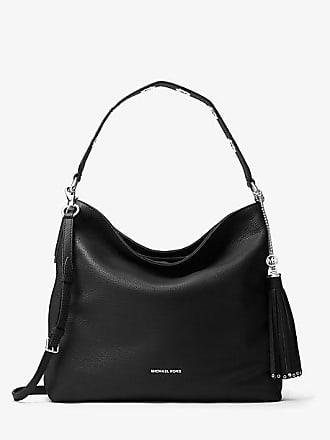 39cd1ed38c6058 Black Michael Kors® Bags: Shop up to −50% | Stylight