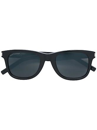b9949224be007 Óculos De Sol de Saint Laurent Eyewear®  Agora com até −30%