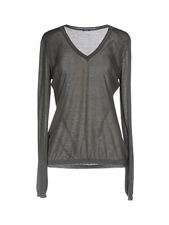Malo KNITWEAR - Sweaters su YOOX.COM
