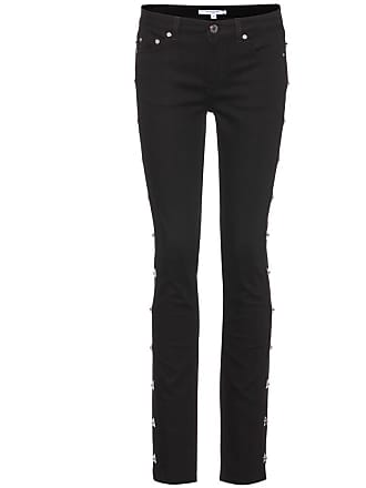 a76de1a79774 Givenchy® Jeans − Sale: up to −58% | Stylight