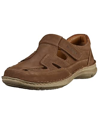 809ffa8f9ebed1 Herren-Schuhe von Josef Seibel  ab 29