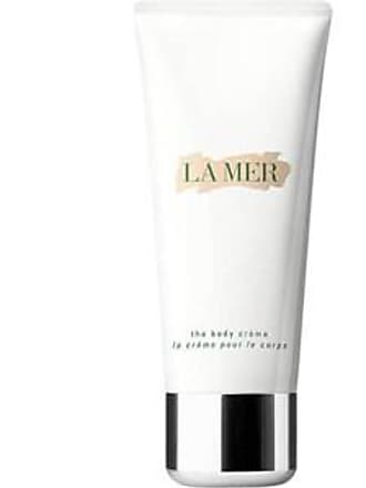 La Mer The Body care The Body Crème Tube 200 ml