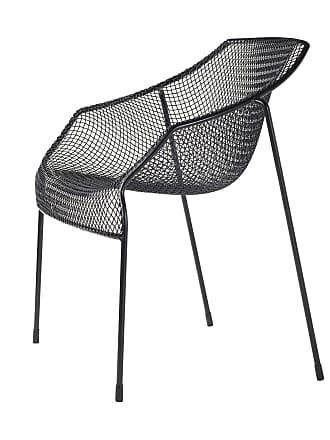 Emu Heaven Armchair Stuhl