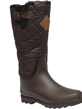 1852bdd003f12 Regatta Boots for Women − Sale  at £4.70+