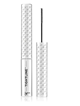 IT Cosmetics Tightline 3-in-1 Black Primer - Eyeliner - Mascara