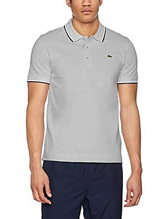 a42dfa21718 T-Shirts De Sport Lacoste®   Achetez dès 32