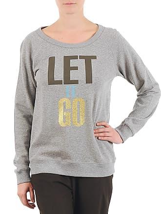 2faf5e38191930 Vêtements Bensimon® : Achetez jusqu''à −60%   Stylight