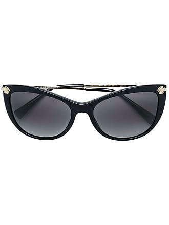 62a0760c960 Versace® Sunglasses  Must-Haves on Sale up to −20%