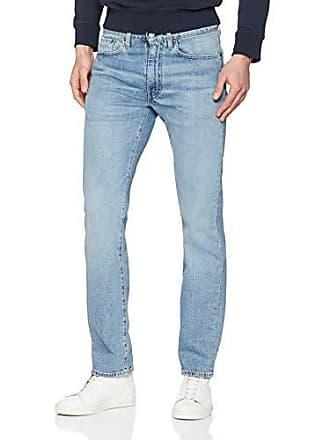dfd6743b660c2 Pantalons pour Hommes Levi's® | Shoppez-les jusqu''à −60% | Stylight