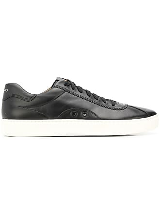 c9c499e52b2f Polo Ralph Lauren® Sneakers − Sale  up to −55%