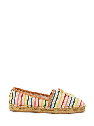 Louise et Cie Womens Adige Smoking Slippers Rainbow Size 10 Leather From Sole Society