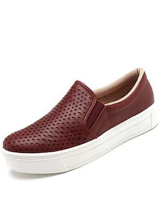 fe98df45a Sapatos Fechados de Dakota®: Agora com até −43% | Stylight