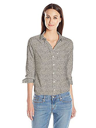 3ab118d2dfa Levi s® Blouses  Must-Haves on Sale up to −60%