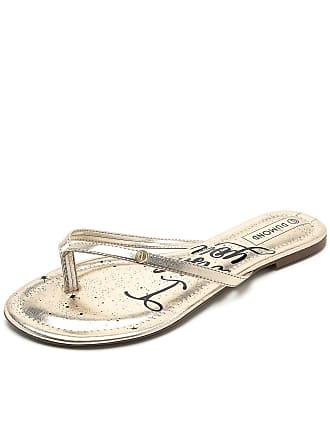 2874eba66 Sandálias de Dumond®: Agora com até −68% | Stylight