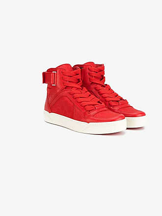 Gucci top Gucci sneakers high high a0wnWXqv