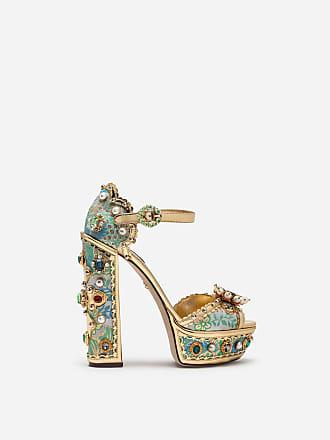 326135236b99db Schuhe von 6091 Marken online kaufen