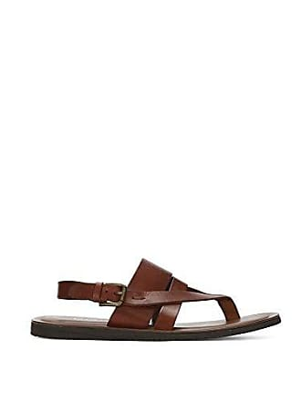 314eaa712 Kenneth Cole Sandals for Men  Browse 69+ Items