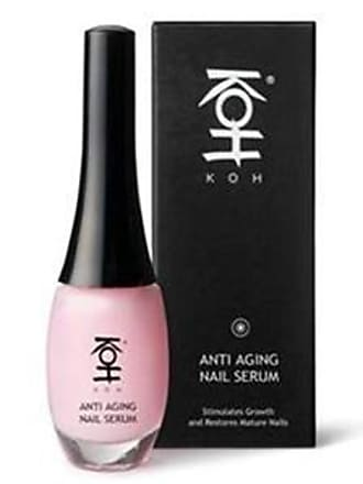 Koh Nail care Anti-Aging Nail Serum 10 ml