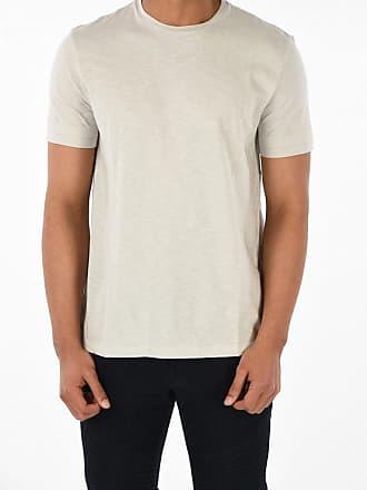 Neil Barrett Crewneck LOOSE FIT T-shirt size Xxs